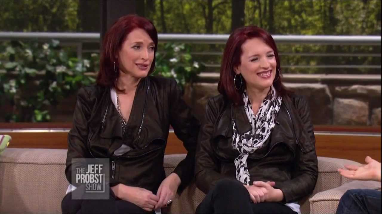The Psychic Twins Appointments and Appearances