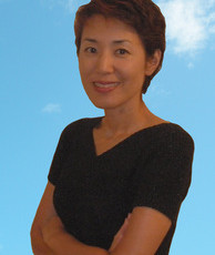 Yoshie Miakoda Hawaii Psychic Medium