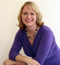 Christine-Salter (1)