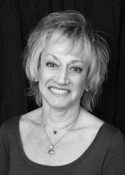 Arlene cohen miller intuitive consultant famous psychic mediums