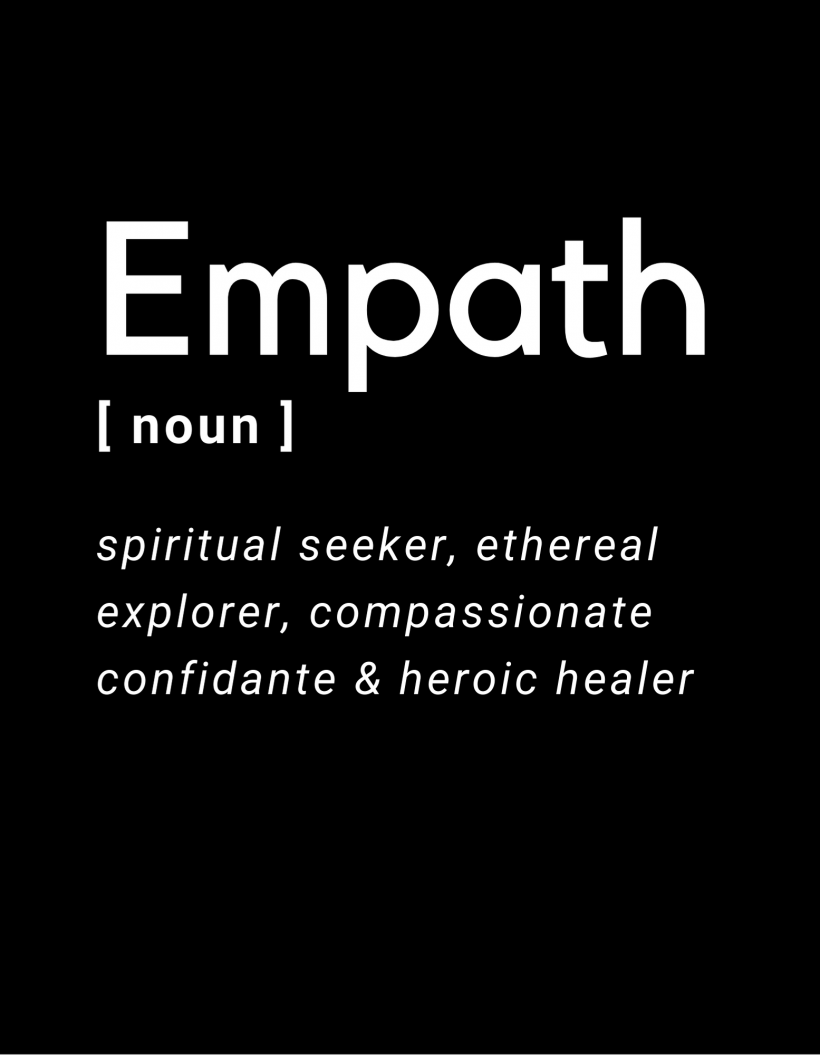 empath test